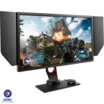 dalle-pc-gaming