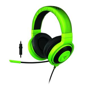 casque gamer pas cher cp 5