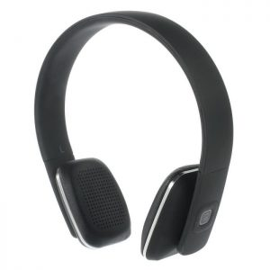 Casque Bluetooth LC-8600