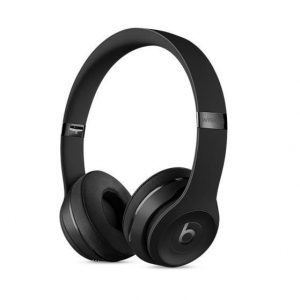 Casque audio sans fil Bluetooth